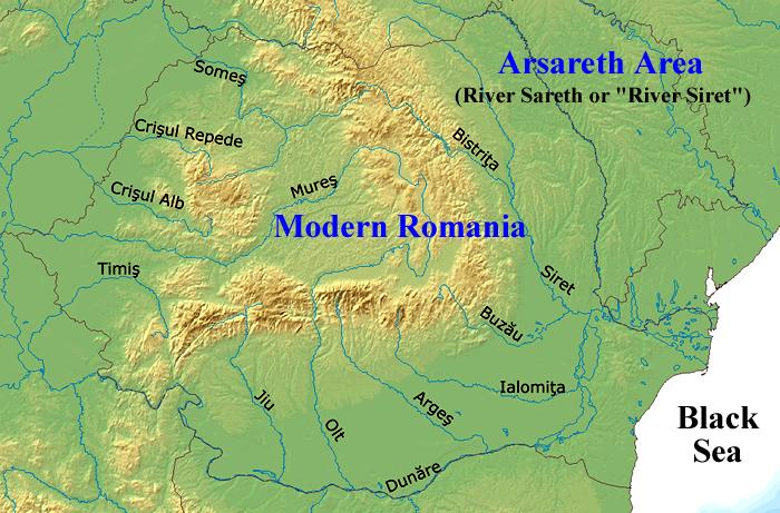 romania map with Arsareth on 237713 also Bucharest Budapest Tour additionally Arsareth likewise Viewlarge additionally Bratislava.