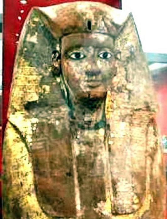 the origins of the hyksos Impacts of the hyksos  during the 18 dynasty, the hyksos had a prodigious impact on egypt that changed eternal history the adoption of increased power of the country, expansion of trade and new military technologies provided the hyksos with immense success.