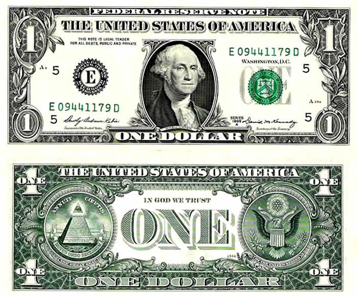 $100000000 bill